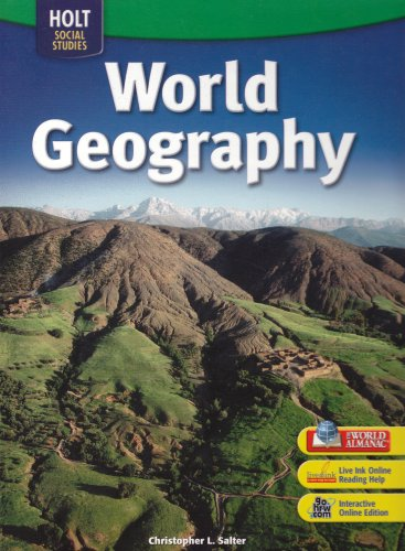 World Geography Games - Free download and software reviews ...