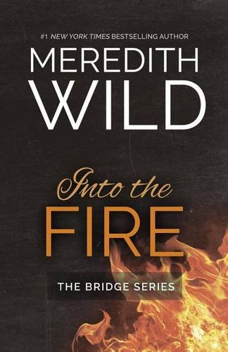 Into the Fire (The Bridge Series)