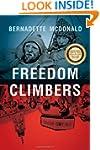 Freedom Climbers
