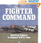 Fighter Command/American Fighters in...
