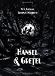 Hansel and Gretel Standard Edition (A...