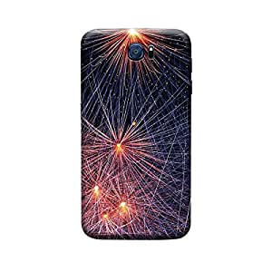 iShell Premium Printed Mobile Back Case Cover With Full protection For Samsung S6 (Designer Case)