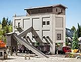 Noch - Edificios para modelismo ferroviario H0 (66304)