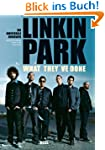 Linkin Park - What they've done: Die...