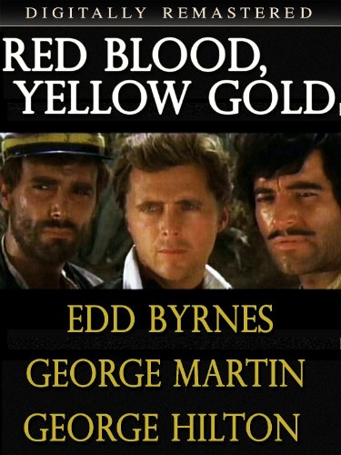 red-blood-yellow-gold-digitally-remastered