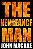 img - for The Vengeance Man book / textbook / text book