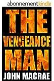 The Vengeance Man (English Edition)