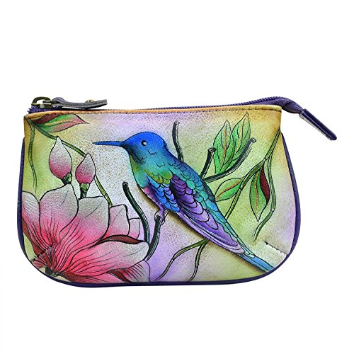 anuschka-hand-painted-medium-coin-purse-spring-passion-wallet-spp-spring-passion-one-size