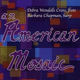 An American Mosaic