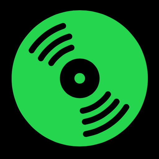 i-feel-spotify-music-finder