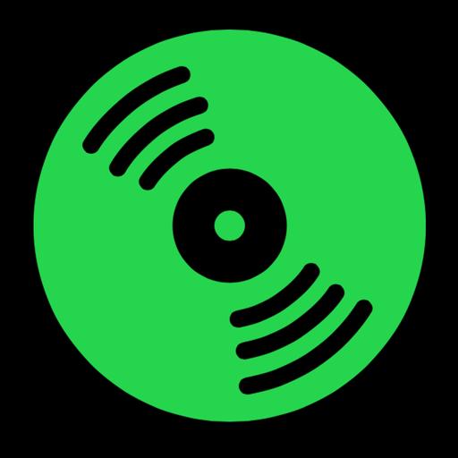 i-feel-spotify-music-finder