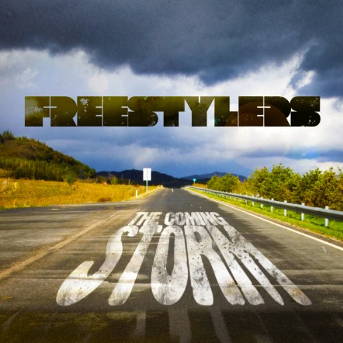 Freestylers - Journeys by DJ: Triptonite - Zortam Music