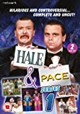 Hale and Pace - The Complete Series 1 [DVD]