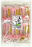 井崎商店 えび桜 57g×15袋