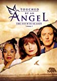 Touched By an Angel: Complete Fourth Season V.1 [DVD] [Region 1] [US Import] [NTSC]
