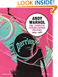 Andy Warhol: The Complete Commissione...
