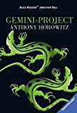 Alex Rider 2: Gemini-Project