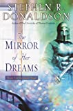 The Mirror of Her Dreams (Mordant's Need)