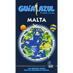 Guia Malta online