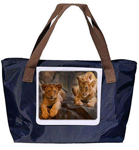 shopper-schultertasche-einkaufstasche-tragetasche-umhangetasche-aus-nylon-in-navyblau-grosse-43x33cm