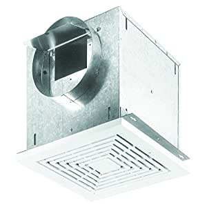 Broan manufacturing l300 broan lo sone exhaust for 8 kitchen exhaust fan