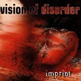 Imprint by Vision of Disorder (1998-08-02)