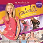 American Girl: Isabelle Dances Into T...