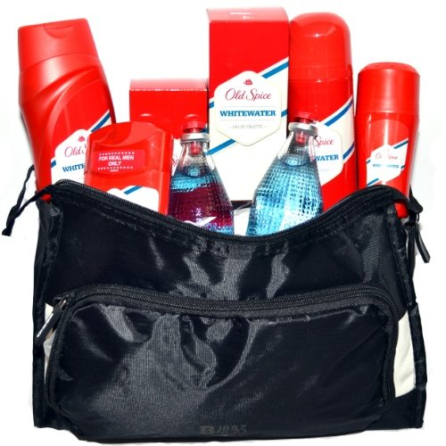 7er-old-spice-whitewater-as-edt-deostick-deoroller-bodyspray-duschgel-kulturtasche