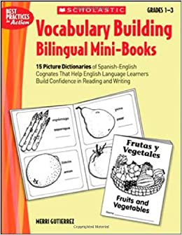 best spanish english dictionary book