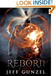 Reborn (The Legend of the Gate Keeper...