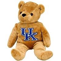 Kentucky Wildcats 8'' Honey Bean Bear from Herrington & Company, Inc.