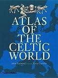 Atlas of the Celtic World