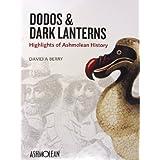 Dodos & Dark Lanterns