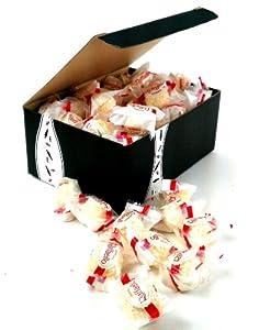 Ferrero Creamy Almond Raffaello in Gift Box (Pack of 45)
