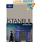 Istanbul Encounter