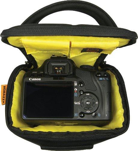 Ape Case Compact Digital