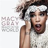 Beauty In The World (Island... - Macy Gray
