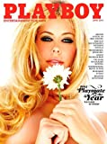 Playboy Magazine June 2014 - Playmate of the Year