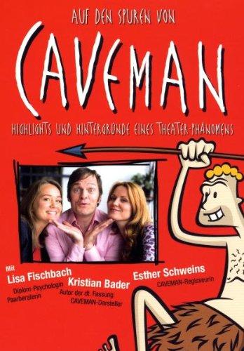 Auf den Spuren von Caveman - Highlights und ...