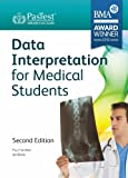 img - for Data Interpretation for Medical Students, Second Edition book / textbook / text book