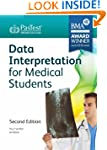 Data Interpretation for Medical Stude...
