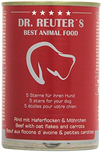 dr-reuters-hundefutter-rind-mit-haferflocken-und-mohrchen-6er-pack-6-x-400-g