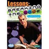 David Garibaldi Lessons: Breaking the Code [Import]by David Garibaldi