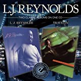 L.J. Reynolds/Travelin