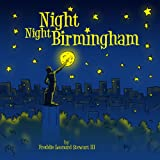 img - for Night Night Birmingham book / textbook / text book
