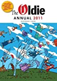 The Oldie Annual - 2011