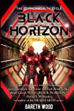 img - for Black Horizon (The Commonwealth Cycle) (Volume 1) book / textbook / text book