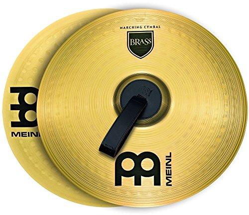 Meinl Cymbals MA-BR-14