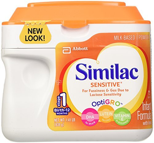 similac-sensitive-infant-formula-with-iron-powder-141-lb-by-similac