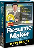 Resume Maker Professional Ultimate